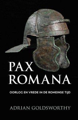 Rome_Boeken_Pax_Romana_Adrian_Goldsworthy