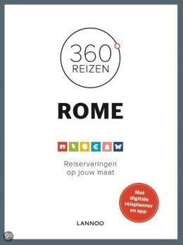 Rome_Luc_Verhuyck_Rome_360