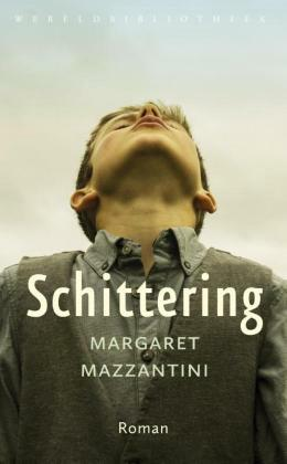 Rome_Boeken_schittering_Margaret_Mazzantini