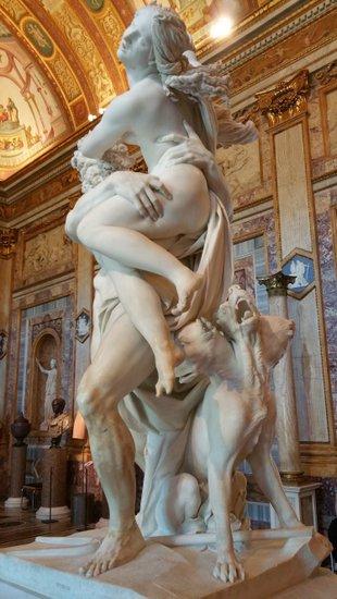 Rome_Borghese_bernini-1123417.jpg