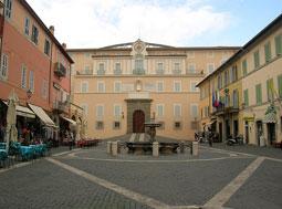 Rome_Castel-Gandolfo-rome.jpg