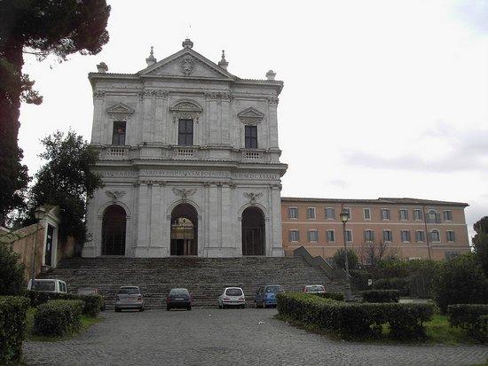 Rome_Celio_-_san_Gregorio_-_1733.JPG