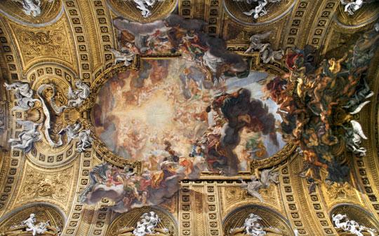Rome_Chiesa-del-Gesu-kerk