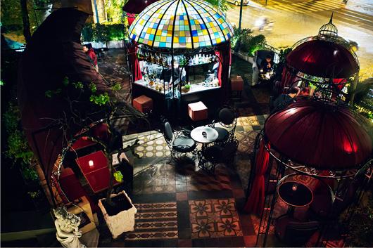Rome_Corner-terras-restaurant