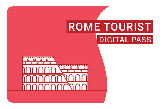 Rome_Digital-Pass_Rome