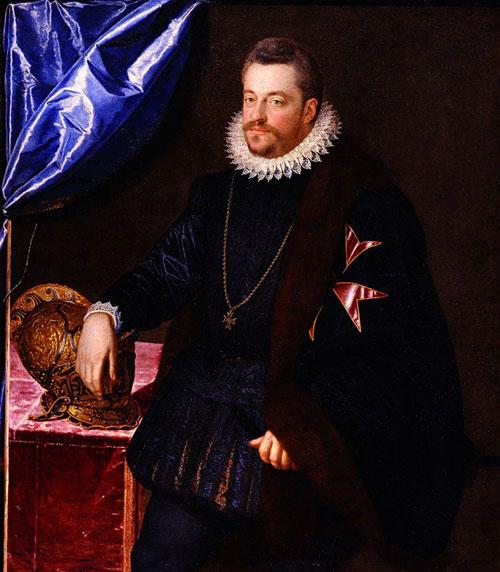 Rome_Ferdinando_de-Medici
