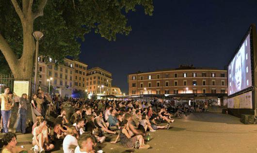 Rome_festival-trastevere-film