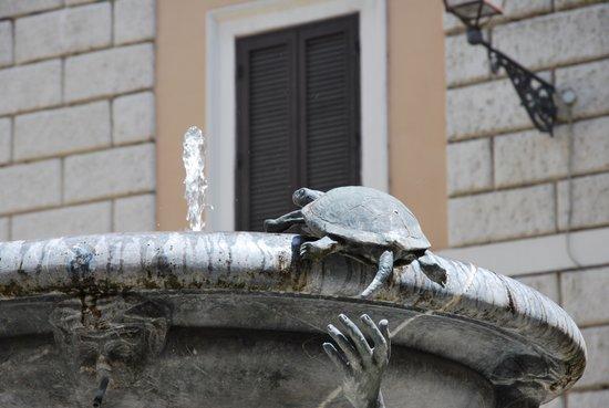Rome_Fontana_delle_Tartarughe,_Rome.jpg