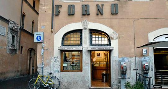 Rome_Forno-al-Campo-de-Fiori