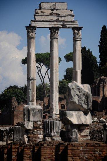 Rome_Forum_Romanum_foto-dennis-faro