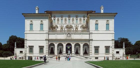 Galleria_borghese_rome