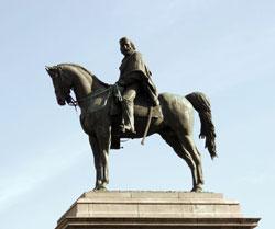 Giuseppe_Garibaldi_Rome