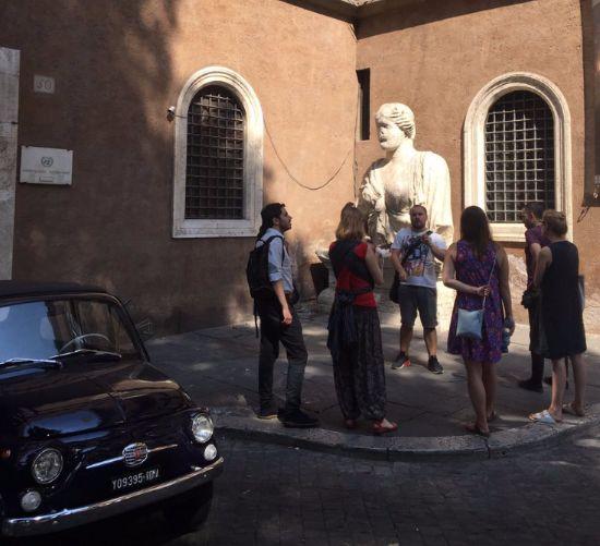 Rome_Massimo_Lucrezia-courtisane