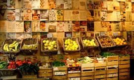 Rome_Mia-Market