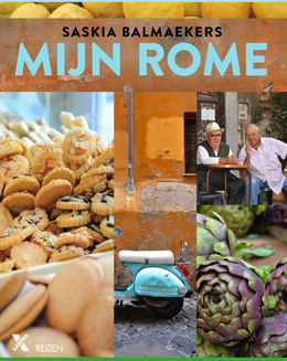 Rome_Mijn-Rome-saskia balmaekers