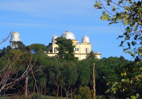 Rome_Monte_Mario_Osservatorio_astronomico_a_.JPG