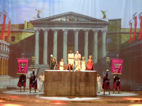 Rome_Nero-forum.jpg