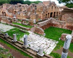 Rome_Ostia-Antica-rome-1.jpg