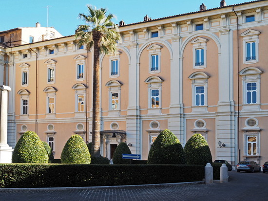 Rome_Palazzo_Colonna