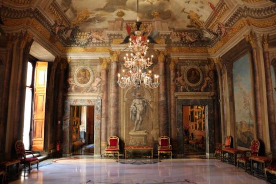 Rome_Palazzo_colonna_appartamenti-donna_isabella.jpg