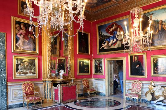 Rome_Palazzo_colonna_sala_dell'apoteosi_martino.jpg