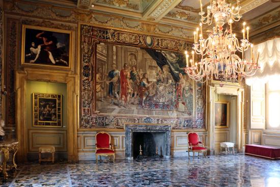 Rome_Palazzo_colonna_sala_della_cappella