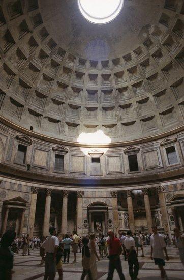 Rome_Pantheon_0030.jpg