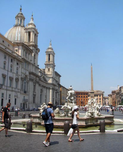 Rome_Piazza-Navona