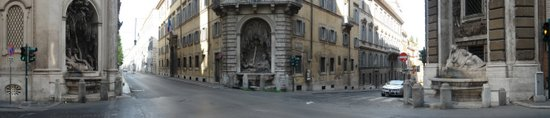 Rome_Piazza_Quattro_Fontane_270deg_Pano.jpg