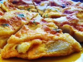 Rome_Recepten_frittata_patate_alla_romana