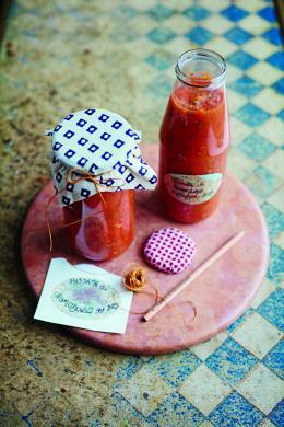 Rome_Recepten_tomatensaus_voor_inmaaksels-pizza_pasta