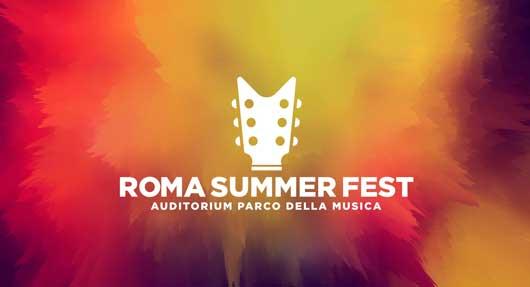 Rome_Roma-summer-festival