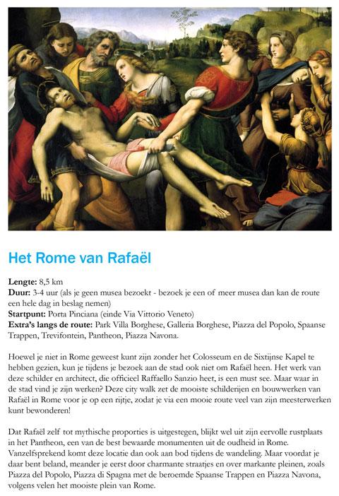 Rome_Rome-Rafael_citywalk
