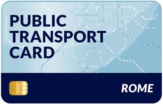 Rome_openbaar-vervoer