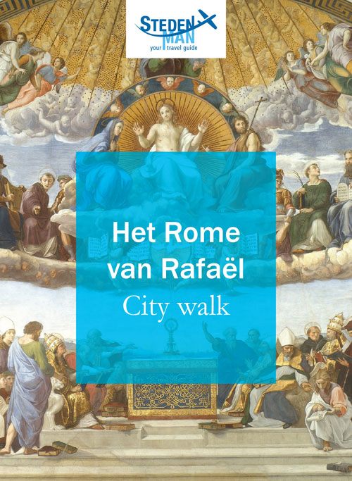 Rome_Rome-van-Rafael_citywalk