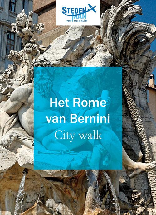 Rome_Rome-Bernini