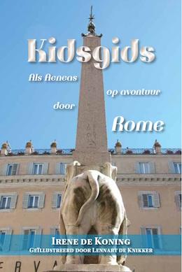 Rome_Als-Aeneas_op_avontuur_door_Rome_Ineke_de_Koning