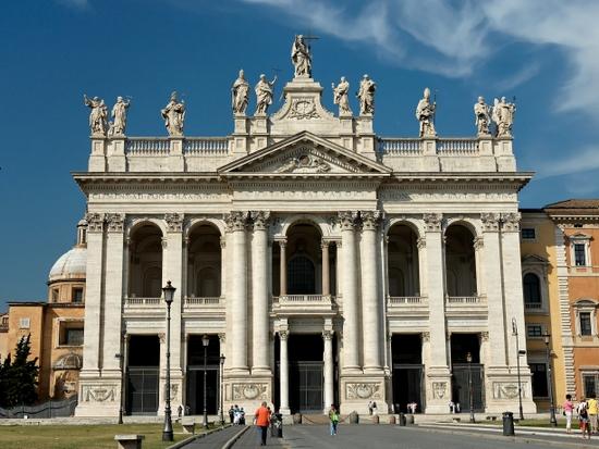 Rome_San_Giovanni_in_Laterano