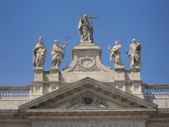 Rome_San_Giovanni_in_Laterano-lateranen