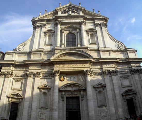 Rome_Sant'Ignazio_Church,_Rome.jpg