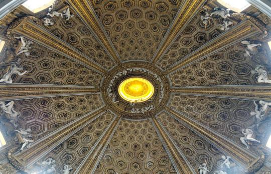 Rome_Sant_Andrea_Quirinale