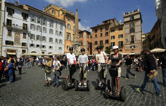 Rome_Segway-Tour