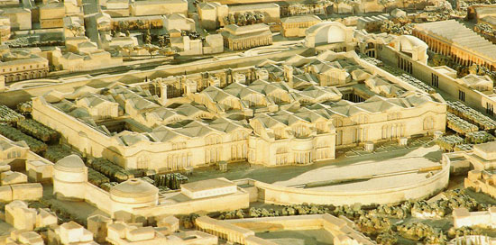 Rome_Thermen_Diocletianus