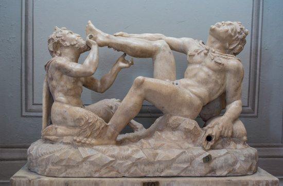 Rome_Vaticaans_museum_sculpture-821257.jpg
