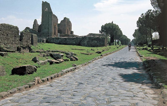 Rome_Via-Appia-Antica-1.jpg