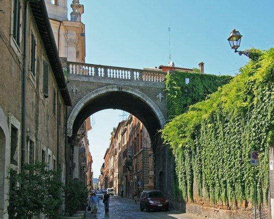 Rome_Via_Giulia_boog.jpg