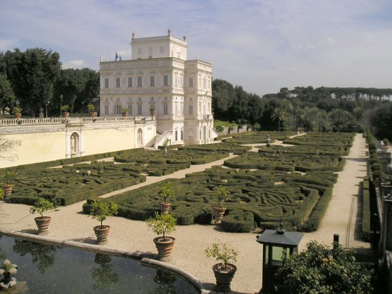 Rome_Villa_Doria_Pamphili_giardini.JPG
