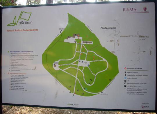 Rome_villa_glori_park