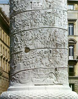 Rome_Zuil_van_Trajanus-rome.jpg