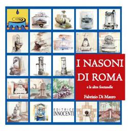 Rome__Nasoni-di-Roma-1.jpg